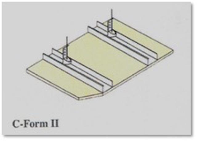 4_C Form II